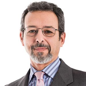 Avvocato Alemagna Emanuele