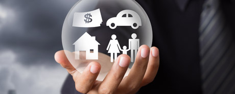 Image result for Finance And Insurance