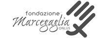 Fondazione Marcegaglia ONLUS