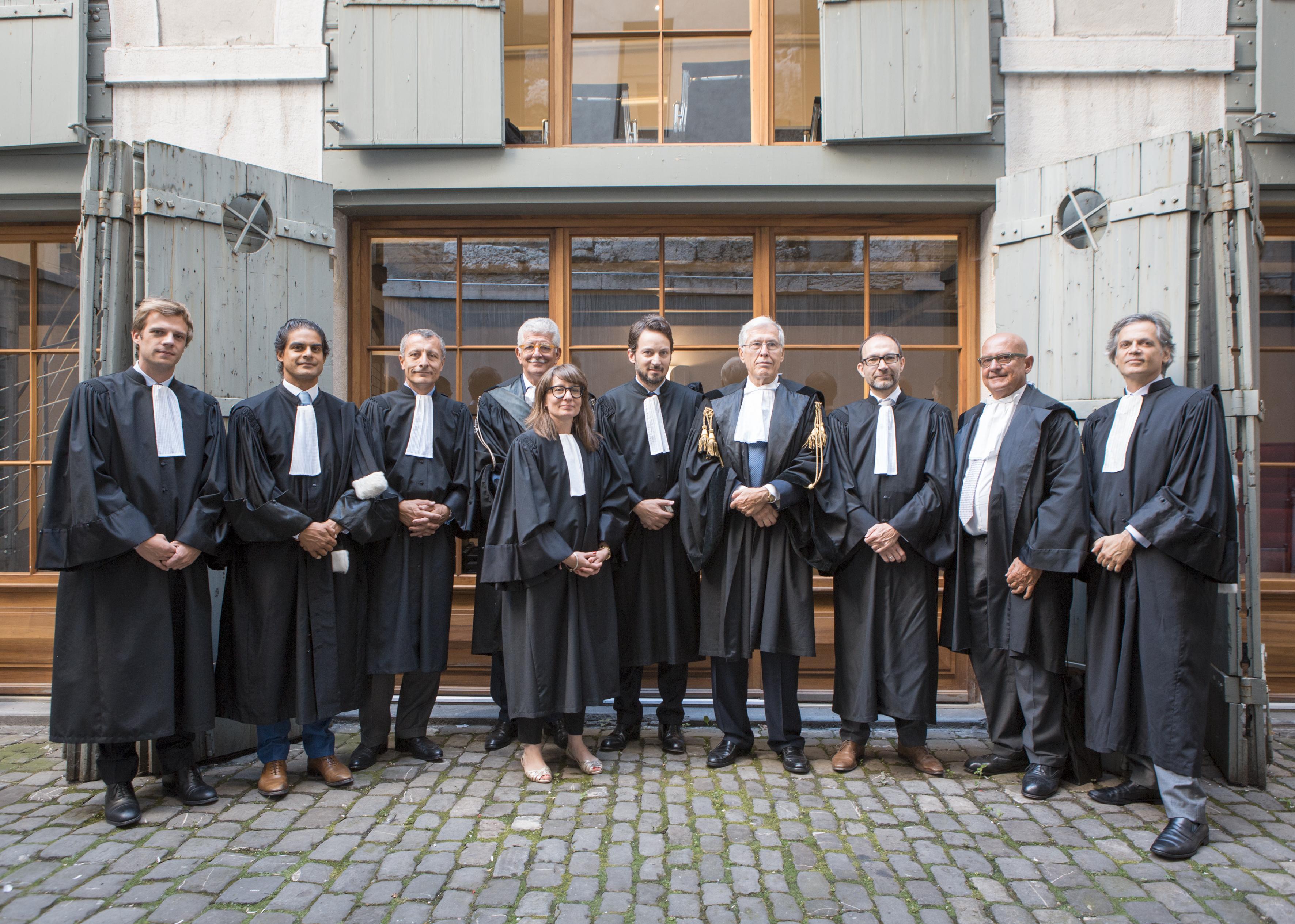 ordre_des_avocats_ge-78