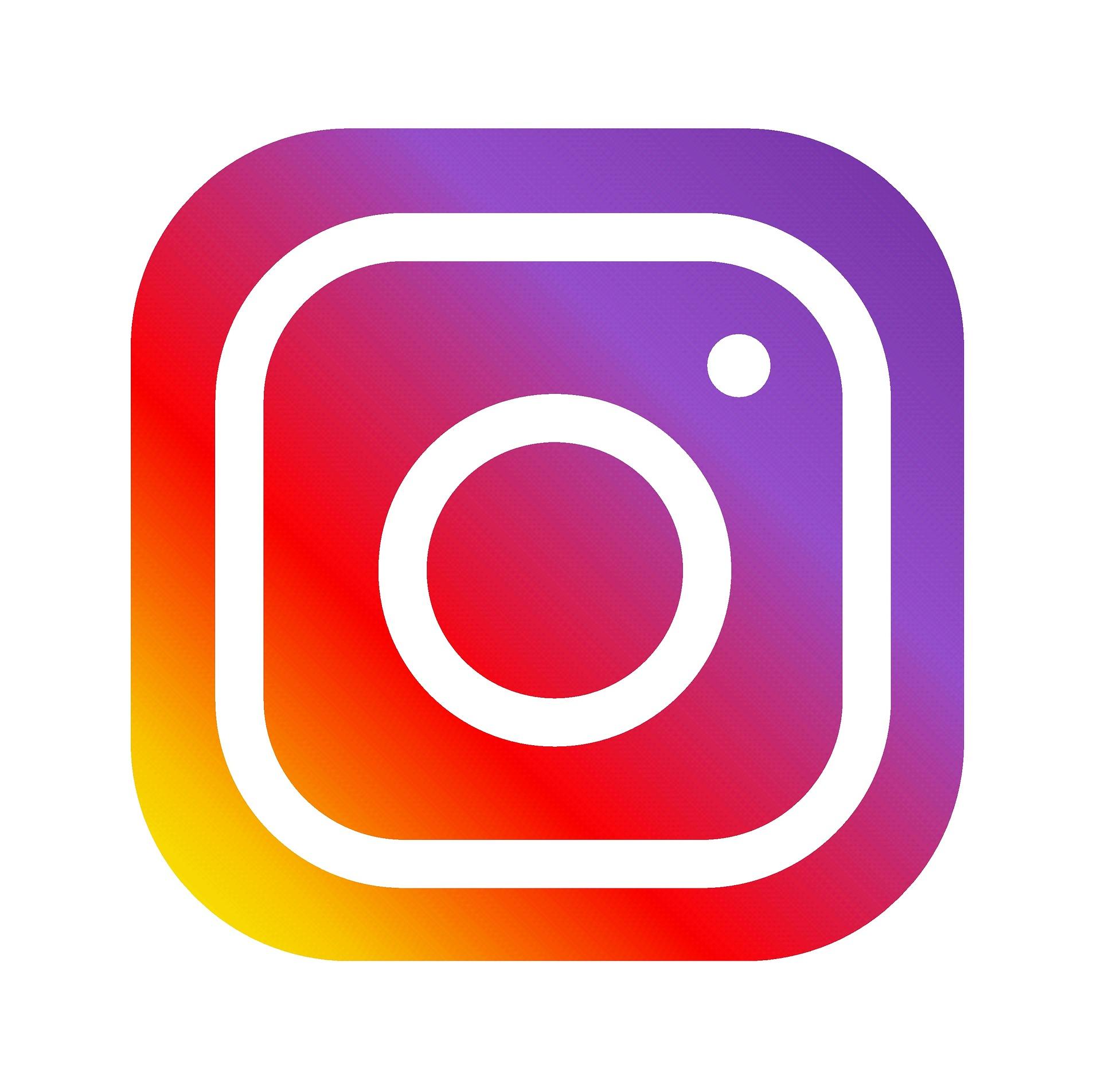 Instagram Rulez Lca