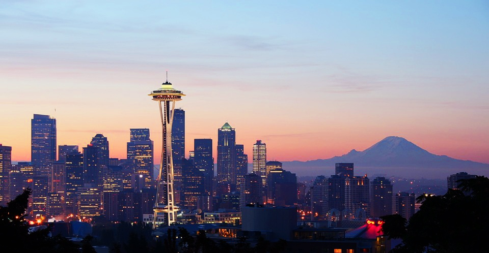 INTA 2018: LCA Studio Legale a Seattle per il meeting annuale