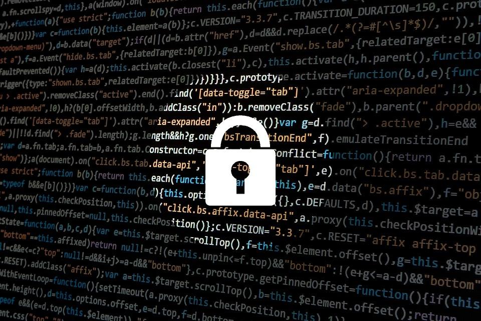 LCA dialoga con il GARANTE sul nuovo codice Privacy