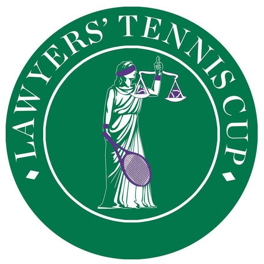 Il Team di LCA alla Lawyers Tennis Cup 2019