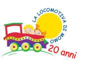 La Locomotiva di Momo