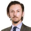 Avvocato Arnolfo Gabriele
