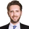 IMU e TASI su beni demaniali portuali: la circolare 16/E dell'AdE sull'applicabilità delle imposte locali