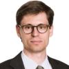 Grimaldi e LCA nell'emissione obbligazionaria di EdiliziAcrobatica