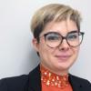 Junior Associate Lacalamita Martina