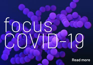 Focus COVID-19