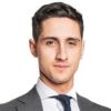 LCA e Ughi Nunziante nel deal tra Slowear e Giada