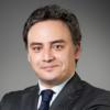 Puntare sull'impresa – investimenti privati e mercati dei capitali, quali prospettive oggi in Italia?